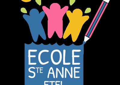 logo-ecole-sainte-anne-couleur-01