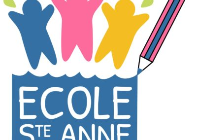 logo-ecole-sainte-anne-couleur